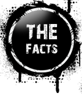 the facts button